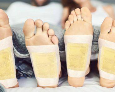 cerotti-di-sale-detox-piedi