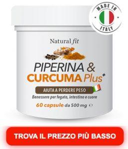 piperina-curcuma-plus-prezzo